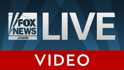 Fox News Live Video