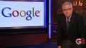 Beck: Three Reasons to Be Wary of Google, Part 1