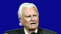 Beck: Billy Graham's Lasting Lesson