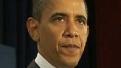 Obama's New Health Care Plan?