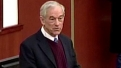 Ron Paul: GOP Candidate to Beat?