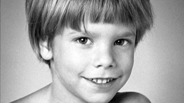 Etan Patz Murder News and Video - FOX News Topics - FOXNews.