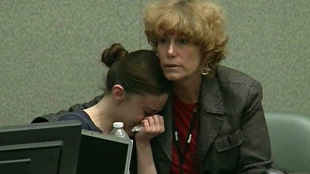 casey anthony crime scene photos of skull. Caylee Anthony#39;s skull and