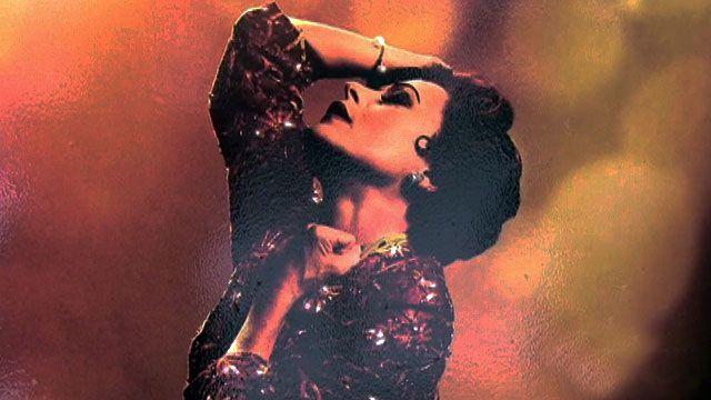 Tragis kaset Judy Garland yang 'sulit untuk mendengarkan,' kata 'Judy' penulis skenario: 'Ada begitu banyak kemarahan di sana'