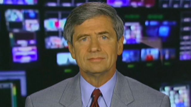 Westlake Legal Group 071311_fndcl_sestak_640 Joe Sestak is latest Democrat to drop out of presidential race Frank Miles fox-news/us/us-regions/northeast/pennsylvania fox-news/us/us-regions/northeast/new-hampshire fox-news/politics/elections/democrats fox-news/politics/2020-presidential-election fox news fnc/politics fnc d6f003b4-118d-5c6d-8a48-4272d1c99579 article