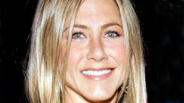 Jennifer Aniston's Controversial Advice to Women