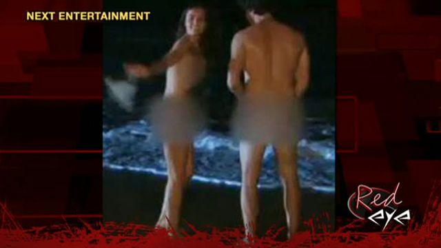heather nauert naked