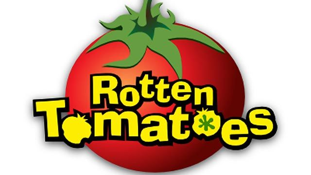 a review of the website rotten dot com The ign website was the brainchild of media  but shed most of its other properties during the dot-com  ign acquired film review aggregator rotten.