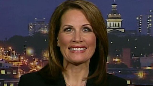 http://video.foxnews.com/thumbnails/111111/640/360/111111_han_bachmann_640.jpg