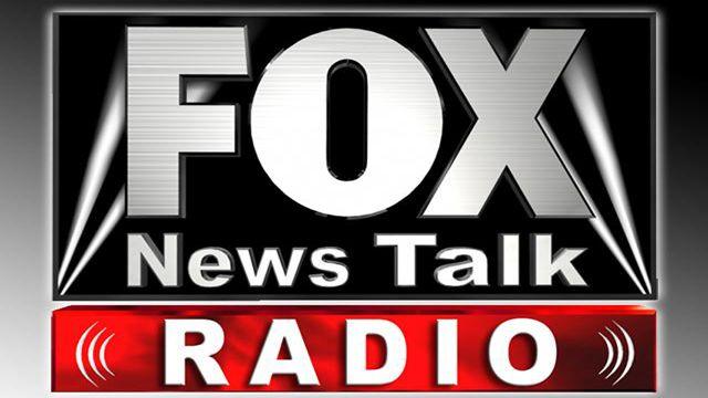 Fox News Radio | Streaming Video Coverage | Fox News