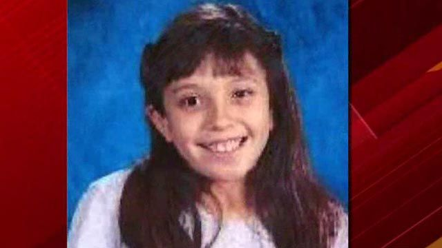 9-year-old escapes apparent kidnapper