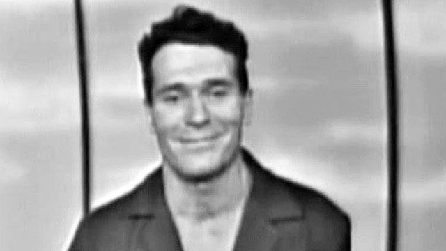 Why Jack LaLanne Matters