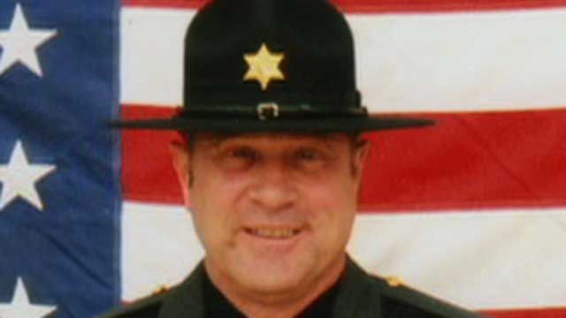 Ex WV Sheriff  to Plead Guilty to Rigging Election