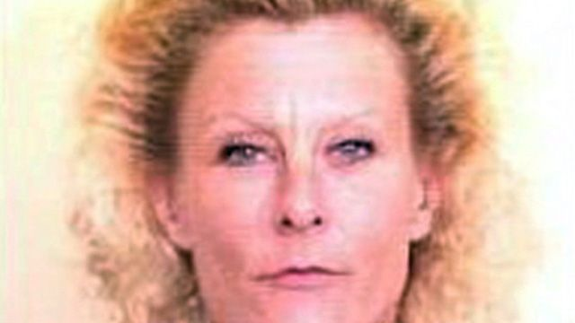 PA Woman Charged in Terror Plot