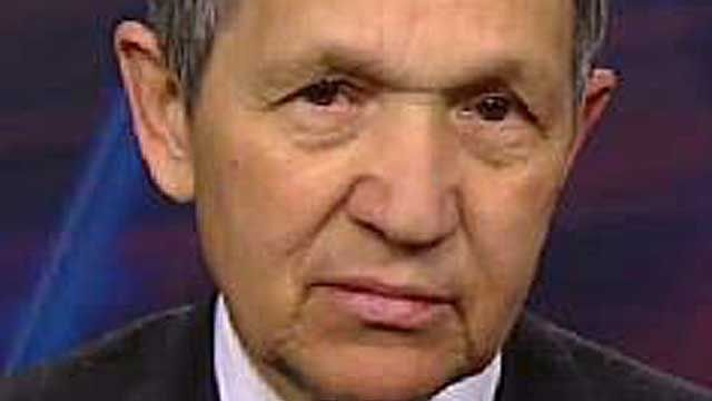 Kucinich Defends Health Care Switch