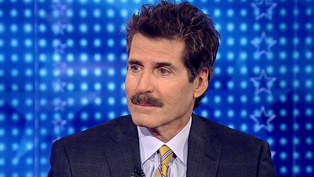 john stossel what makes america great essay contest We have to write an essay on it john stossel and fox news getting 'em we have to write an essay on it later this week about why america is great.