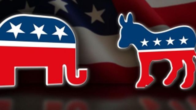 The Psychology of Political Views
