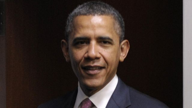 Can Obama win on 'fairness'?