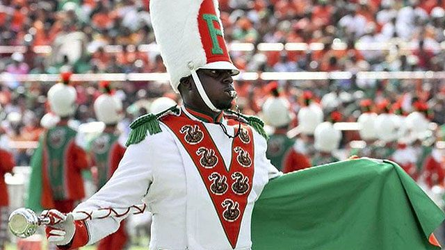 11th suspect arrested in drum major hazing death
