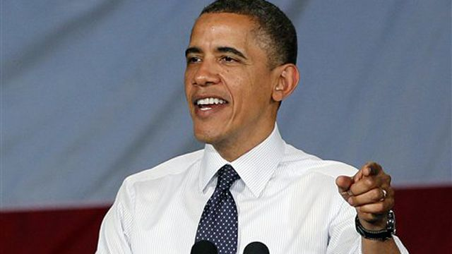 Teacher caught yelling at student for criticizing Obama