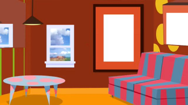 How to make a small room look bigger latest news videos for Small room nfpa 13