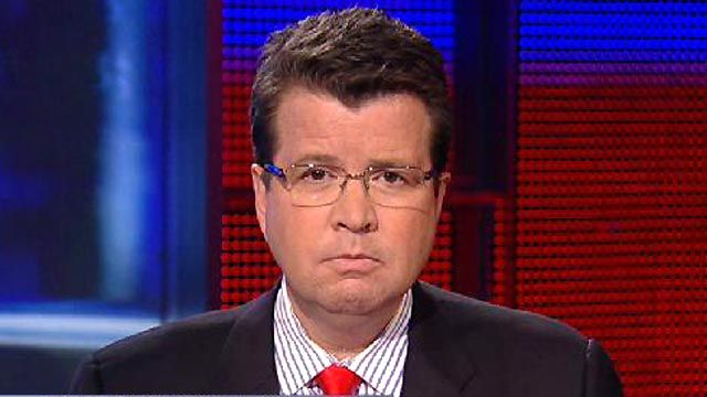 Cavuto: And the President Says He Doesn't Watch Cable News?