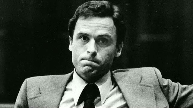 Ted Bundy Linked to More Murders?