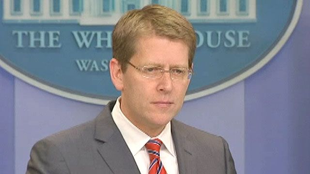 Carney Grilled on Obama Jobs Plan
