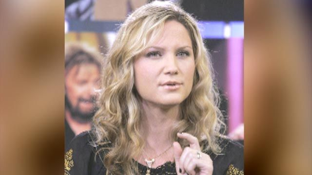 Sugarland Reacts to State Fair Tragedy