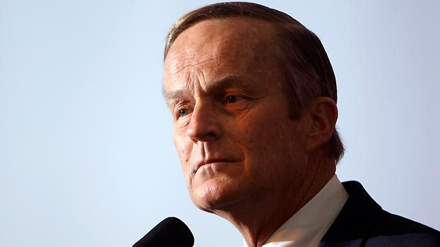 Bias Bash: Rep. Akin's comments get national attention