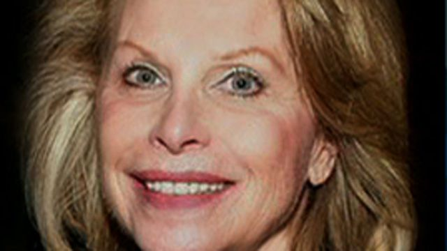 Hollywood Publicist Shot and Killed