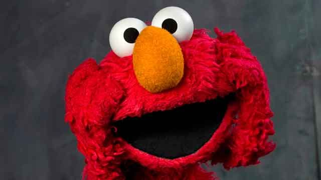 Elmo actor resigns amid sex allegations