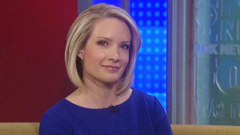 After the Show Show: Dana Perino
