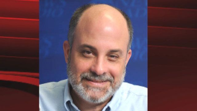 Levin: 'To Appoint a Guy ... Who's as Weak as Hell ...'